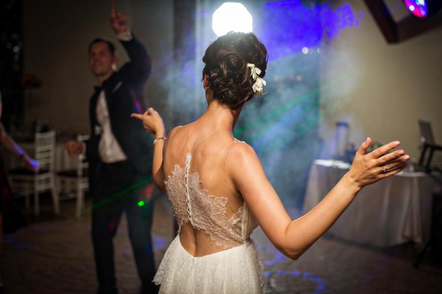 fotografie nunta_Marius Chitu_nunta V+C 066