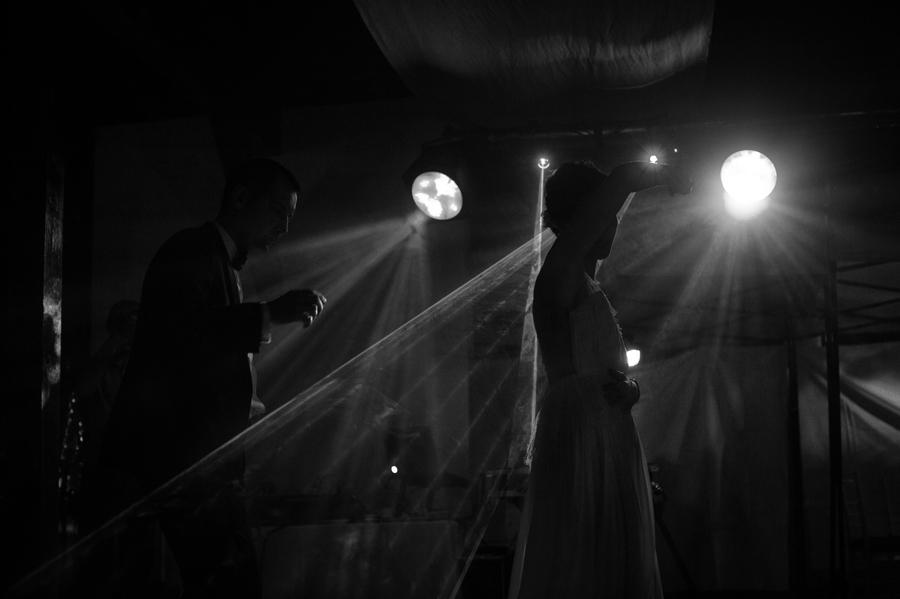 fotografie nunta_Marius Chitu_nunta V+C 068