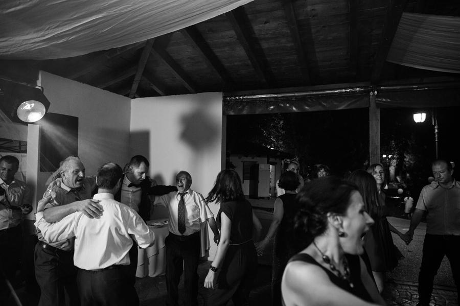 fotografie nunta_Marius Chitu_nunta V+C 071