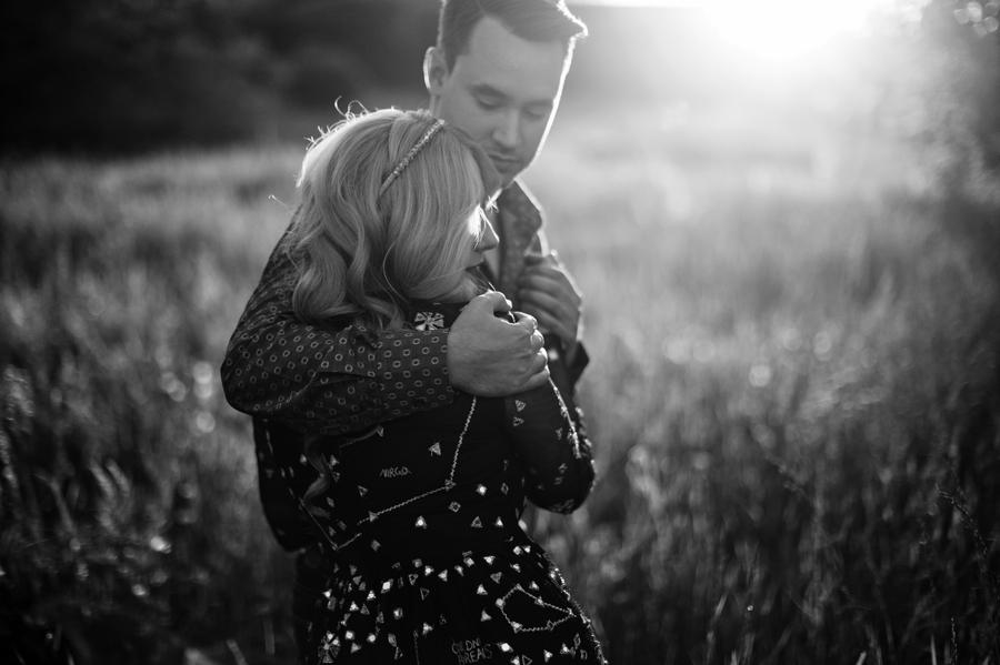 fotografie nunta Marius Chitu _connection A+T 015