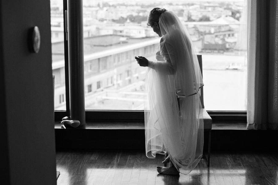fotografie nunta Marius Chitu _nunta G+O 004