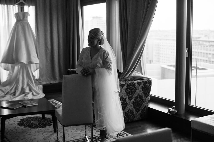 fotografie nunta Marius Chitu _nunta G+O 005