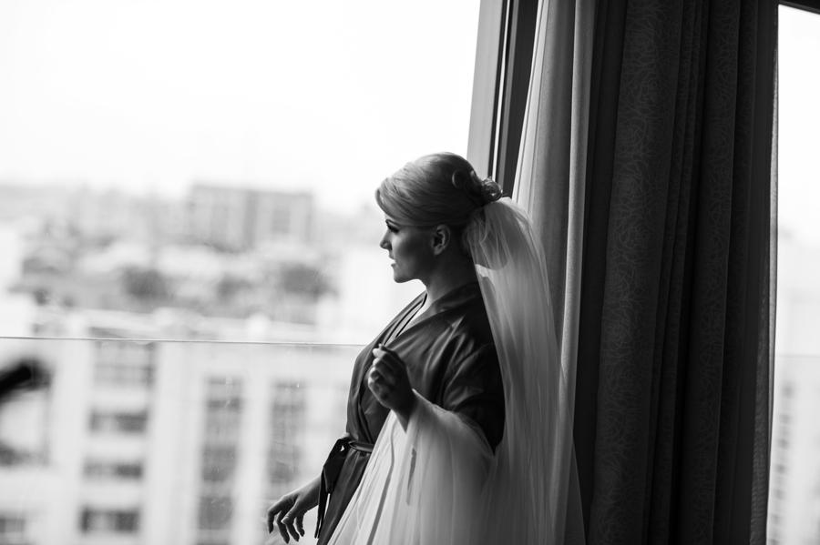 fotografie nunta Marius Chitu _nunta G+O 006