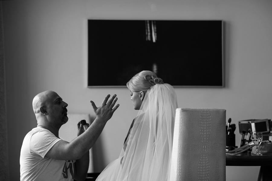 fotografie nunta Marius Chitu _nunta G+O 007
