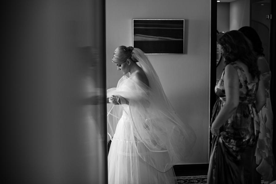 fotografie nunta Marius Chitu _nunta G+O 016