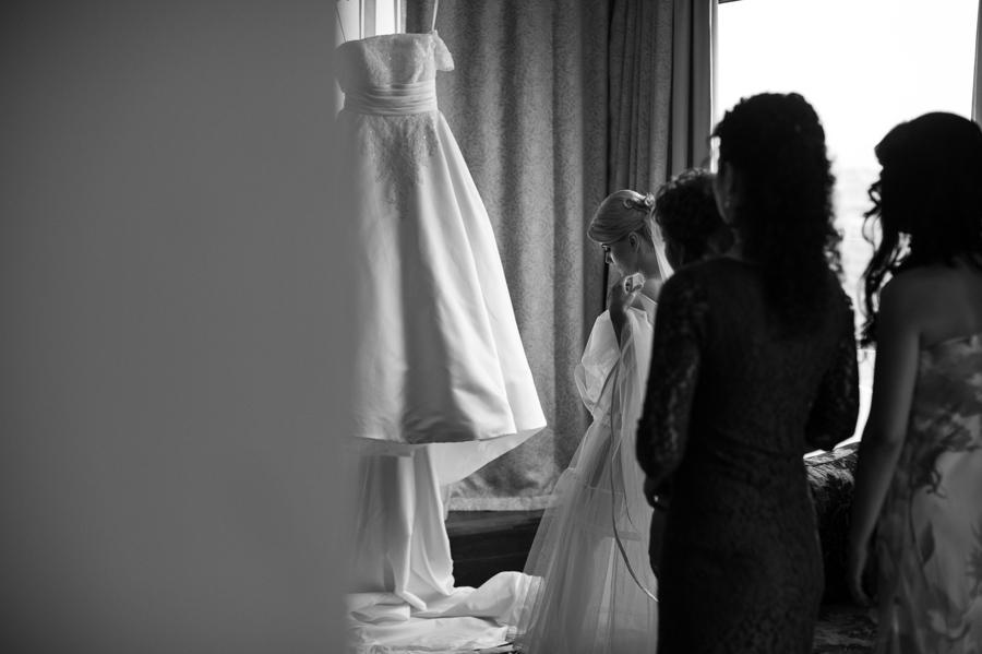 fotografie nunta Marius Chitu _nunta G+O 017