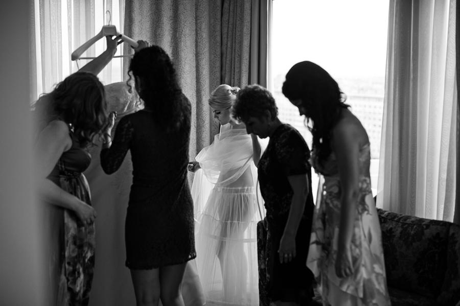 fotografie nunta Marius Chitu _nunta G+O 018