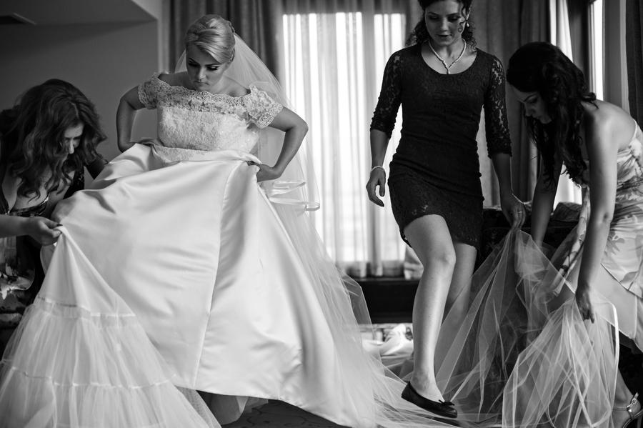 fotografie nunta Marius Chitu _nunta G+O 019