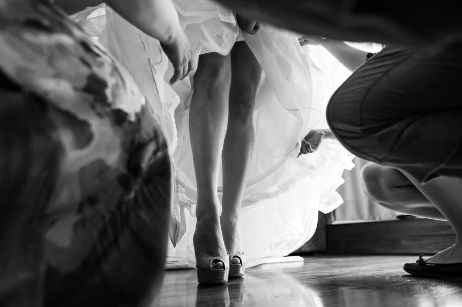 fotografie nunta Marius Chitu _nunta G+O 020