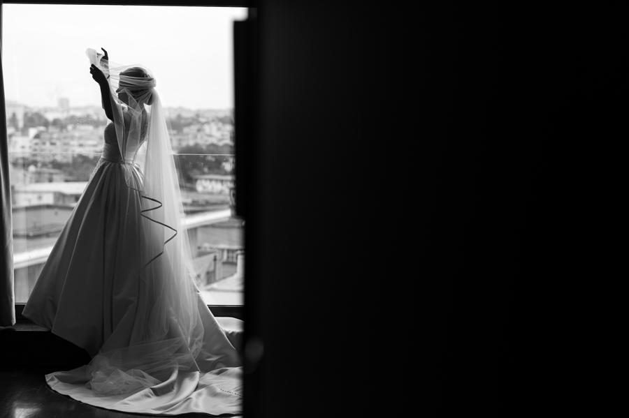 fotografie nunta Marius Chitu _nunta G+O 025