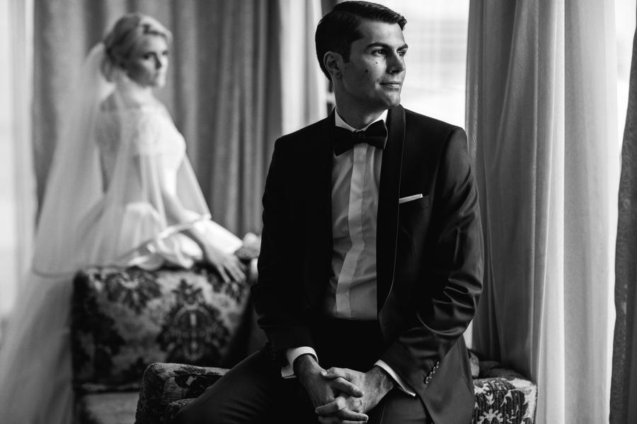 fotografie nunta Marius Chitu _nunta G+O 027