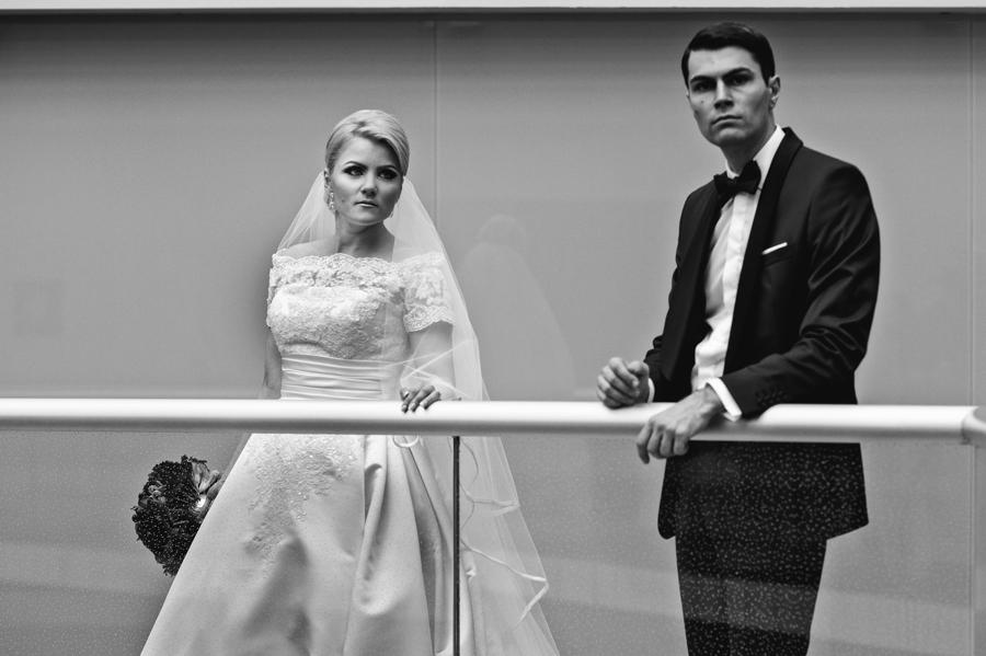 fotografie nunta Marius Chitu _nunta G+O 028