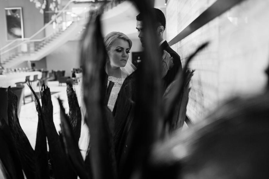 fotografie nunta Marius Chitu _nunta G+O 030