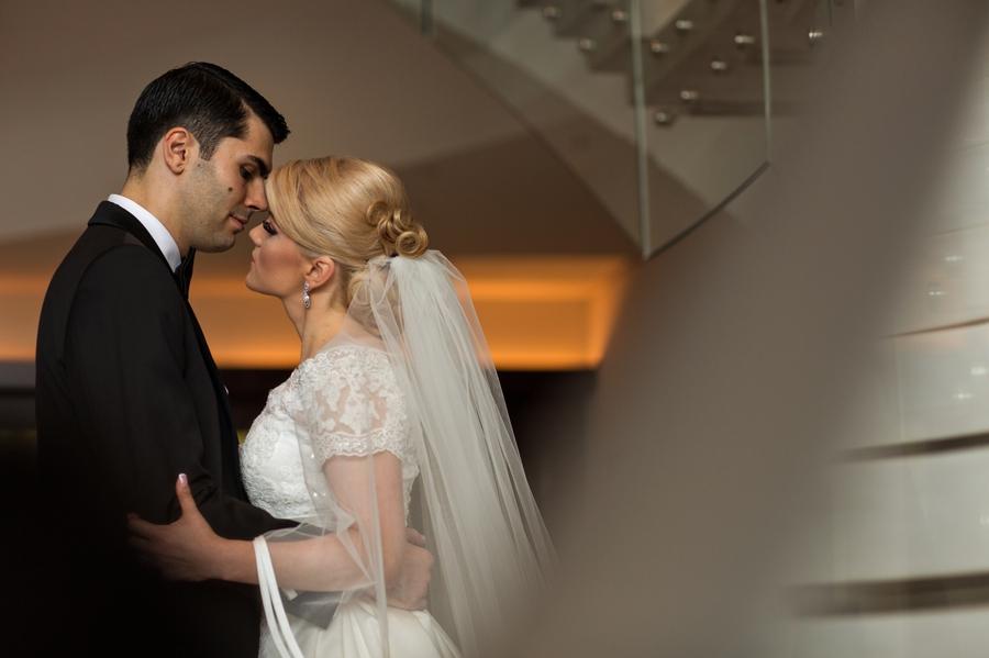 fotografie nunta Marius Chitu _nunta G+O 031
