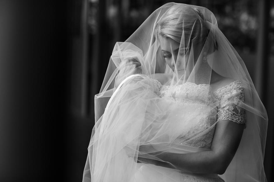 fotografie nunta Marius Chitu _nunta G+O 034