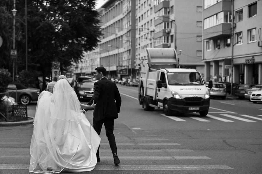 fotografie nunta Marius Chitu _nunta G+O 035
