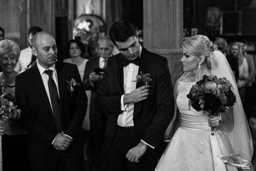 fotografie nunta Marius Chitu _nunta G+O 036