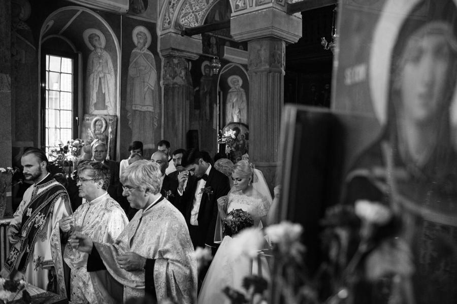 fotografie nunta Marius Chitu _nunta G+O 037
