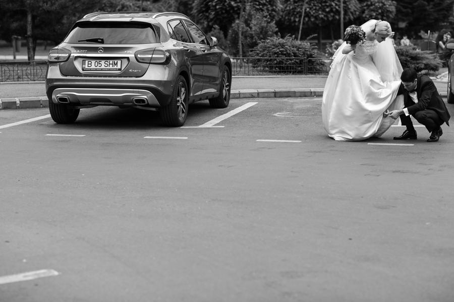 fotografie nunta Marius Chitu _nunta G+O 041