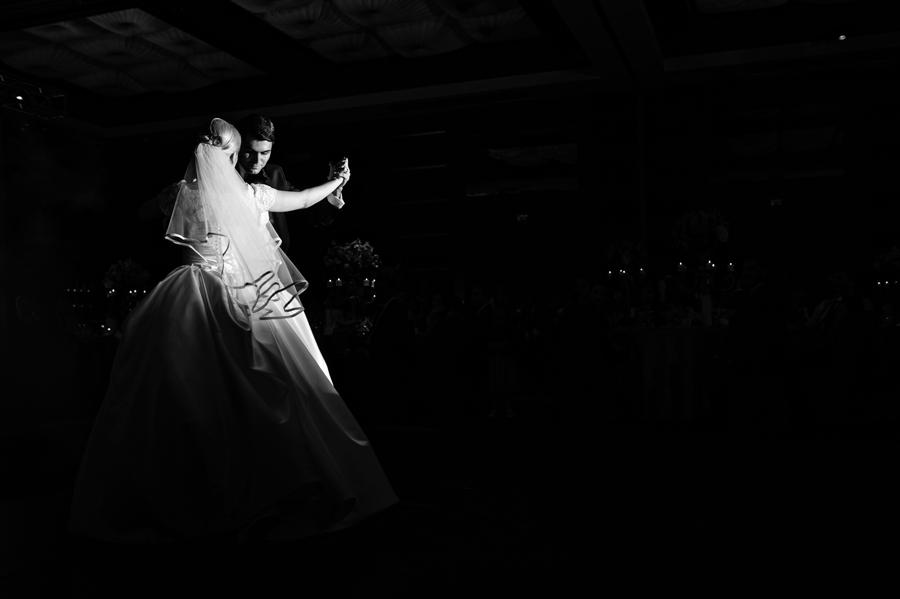 fotografie nunta Marius Chitu _nunta G+O 042