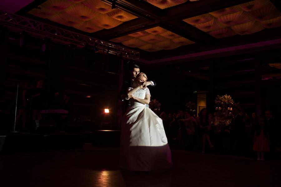 fotografie nunta Marius Chitu _nunta G+O 044