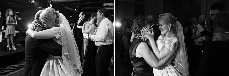 fotografie nunta Marius Chitu _nunta G+O 047