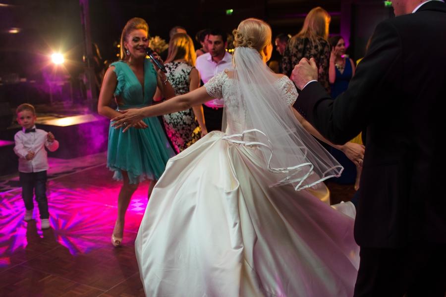 fotografie nunta Marius Chitu _nunta G+O 048