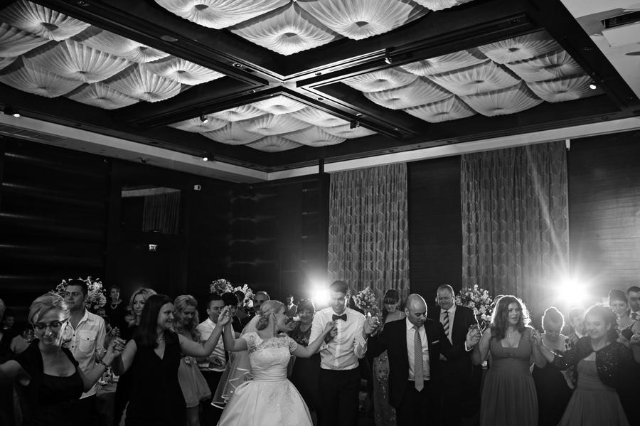 fotografie nunta Marius Chitu _nunta G+O 050