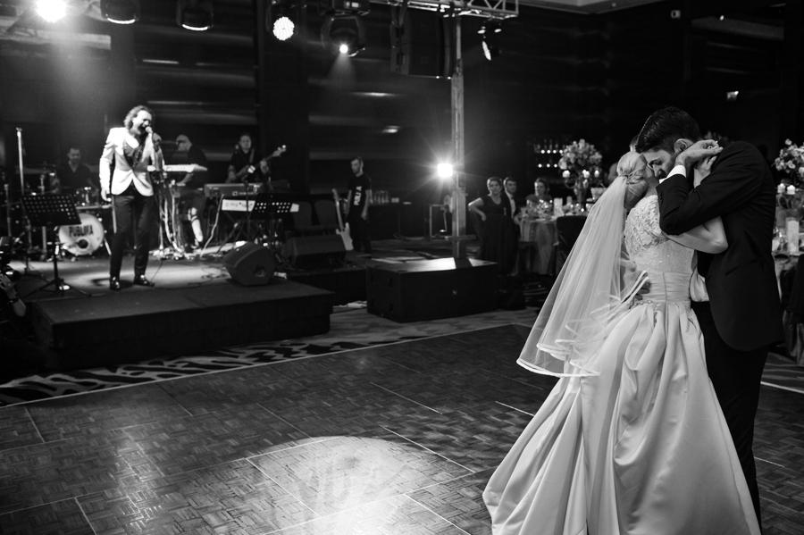 fotografie nunta Marius Chitu _nunta G+O 051