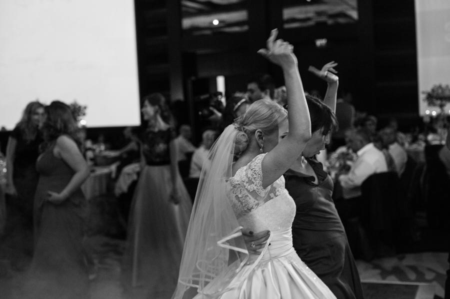 fotografie nunta Marius Chitu _nunta G+O 053