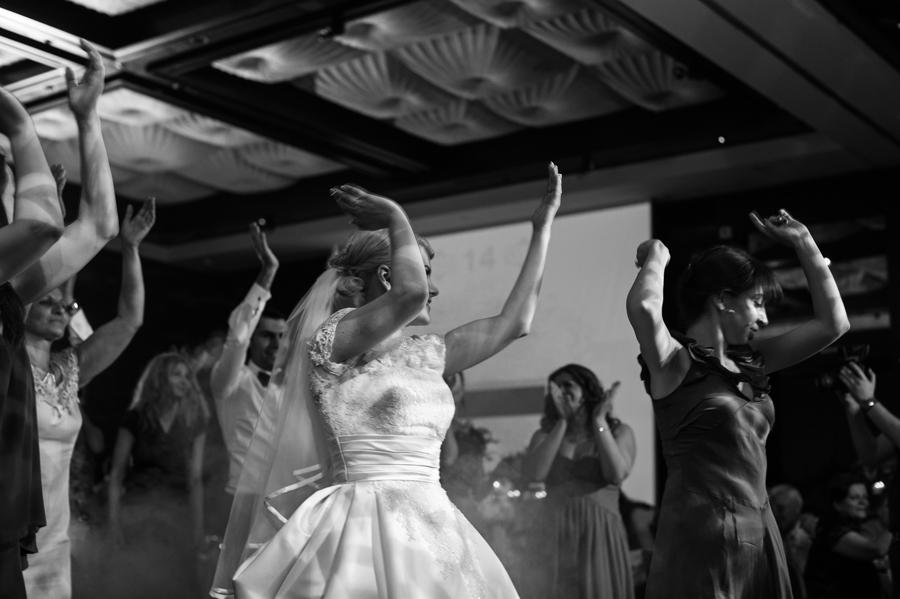 fotografie nunta Marius Chitu _nunta G+O 055