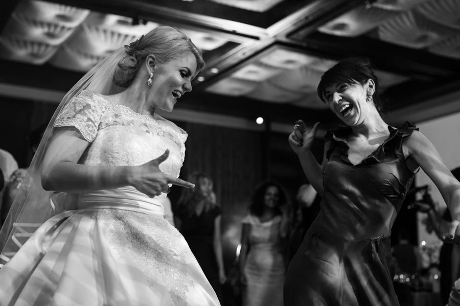 fotografie nunta Marius Chitu _nunta G+O 056