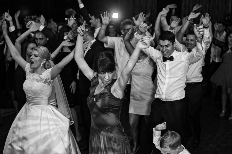 fotografie nunta Marius Chitu _nunta G+O 057