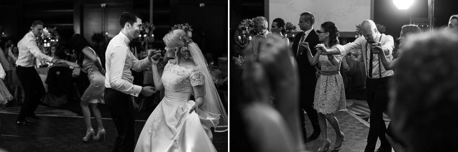 fotografie nunta Marius Chitu _nunta G+O 059
