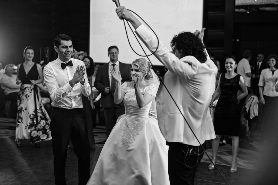 fotografie nunta Marius Chitu _nunta G+O 060
