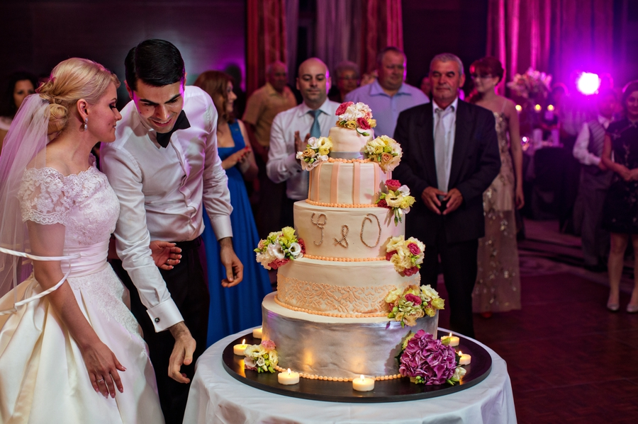 fotografie nunta Marius Chitu _nunta G+O 063