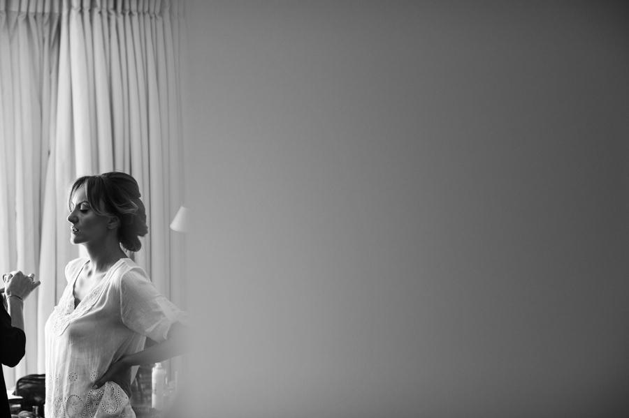 fotografie nunta Marius Chitu _nunta R+T 008