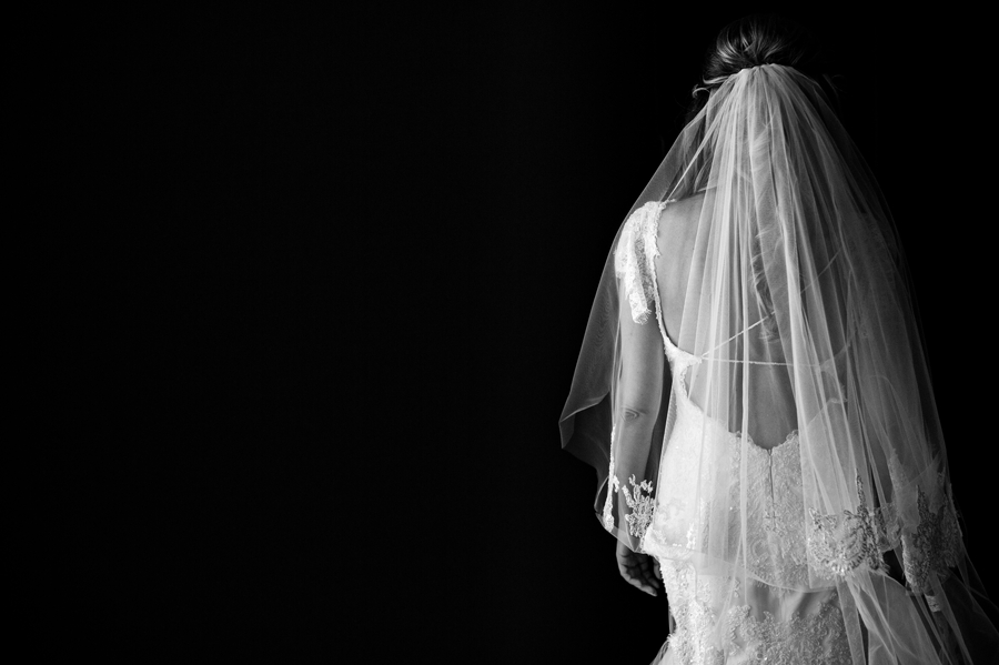 fotografie nunta Marius Chitu _nunta R+T 016