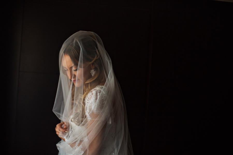 fotografie nunta Marius Chitu _nunta R+T 017