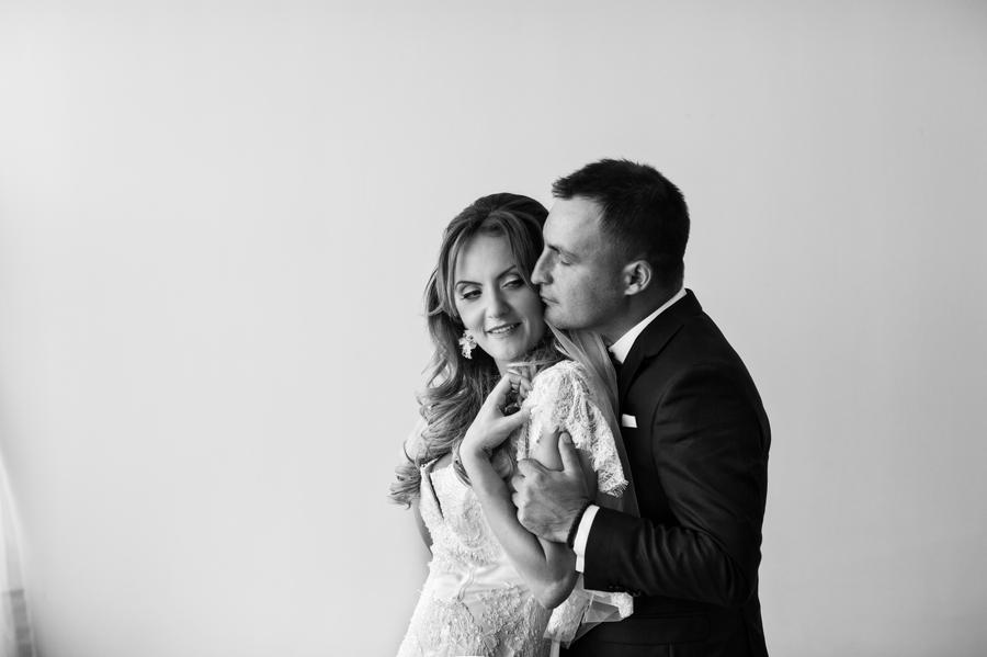 fotografie nunta Marius Chitu _nunta R+T 019