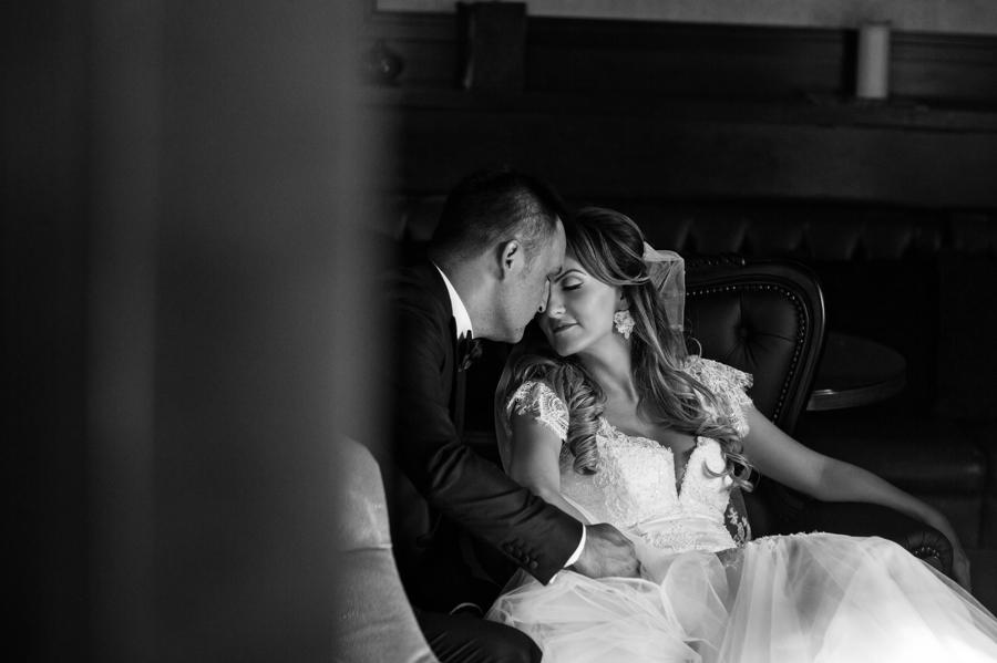 fotografie nunta Marius Chitu _nunta R+T 021