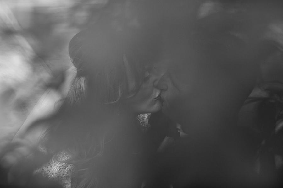 fotografie nunta Marius Chitu _nunta R+T 023