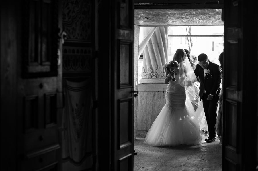 fotografie nunta Marius Chitu _nunta R+T 025