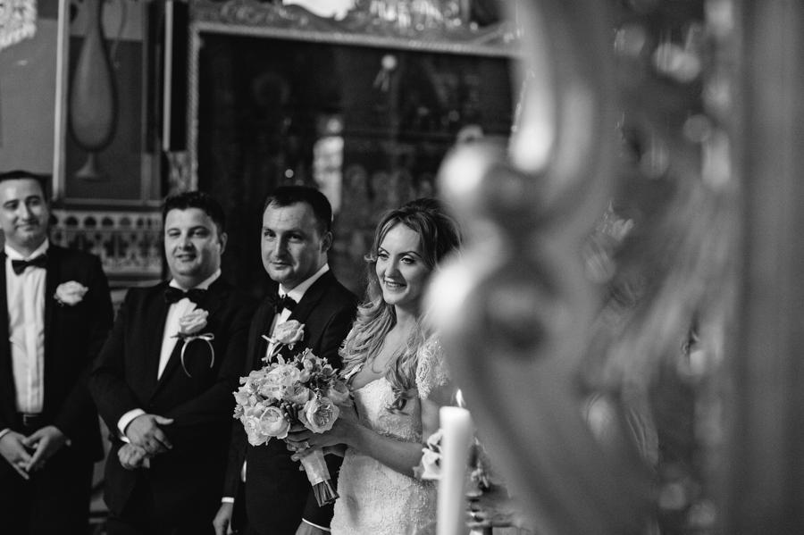 fotografie nunta Marius Chitu _nunta R+T 026