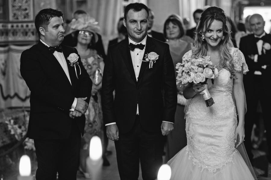 fotografie nunta Marius Chitu _nunta R+T 027