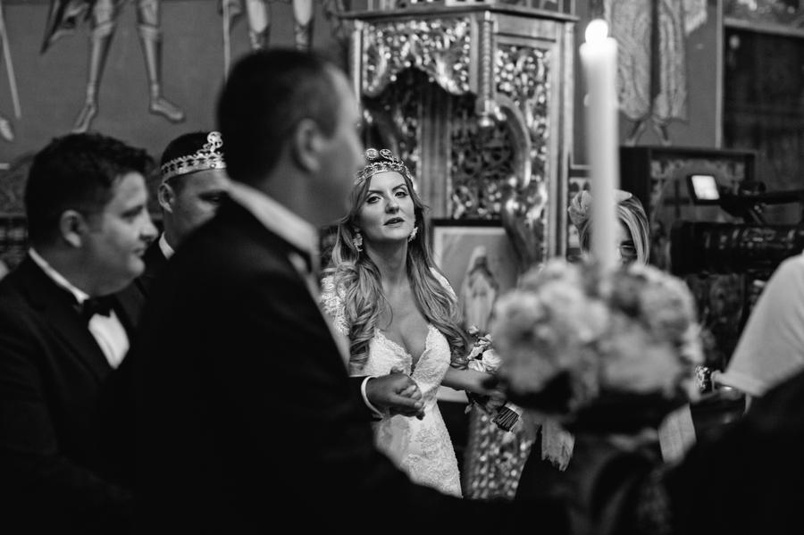 fotografie nunta Marius Chitu _nunta R+T 028