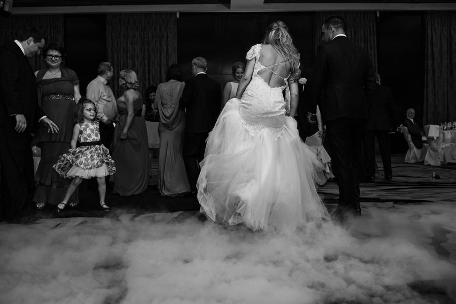 fotografie nunta Marius Chitu _nunta R+T 031