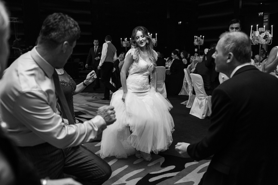 fotografie nunta Marius Chitu _nunta R+T 032