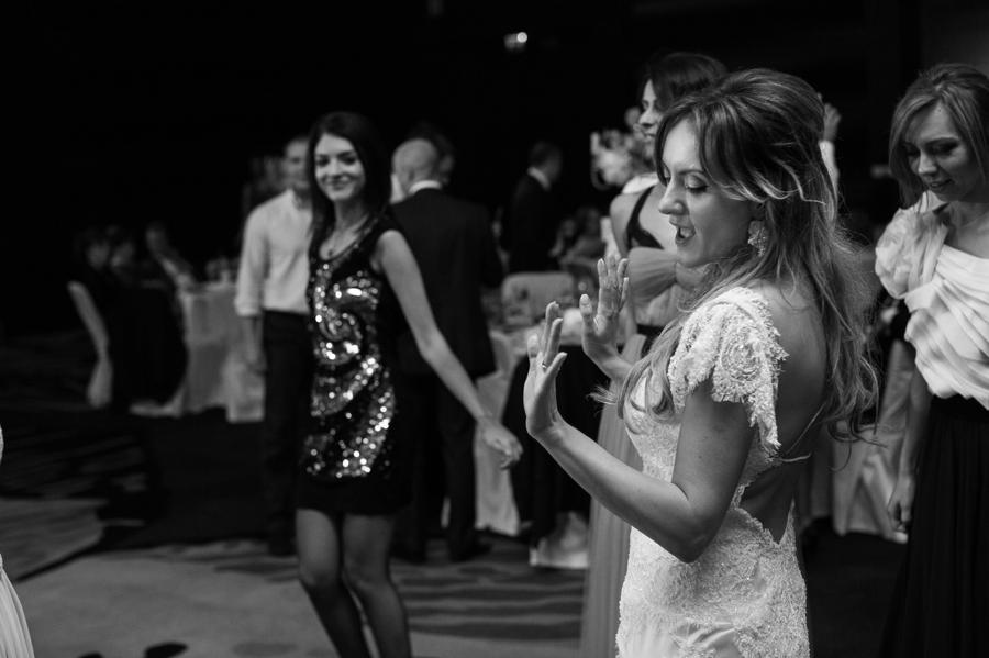 fotografie nunta Marius Chitu _nunta R+T 034