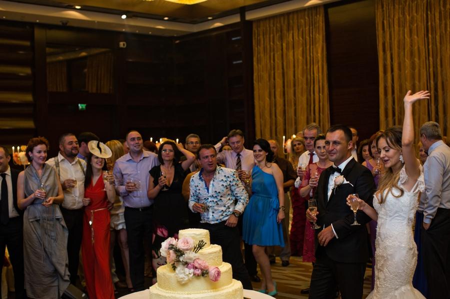 fotografie nunta Marius Chitu _nunta R+T 036